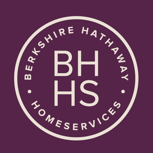BHHS Home Search for iPhone