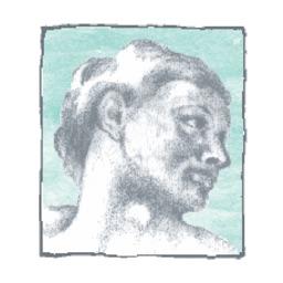 Gulf Coast Facial Plastics