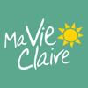 Ma Vie Claire