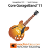 mPV Course For Garageband '11