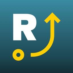 Rabble - Your Sports Bar App