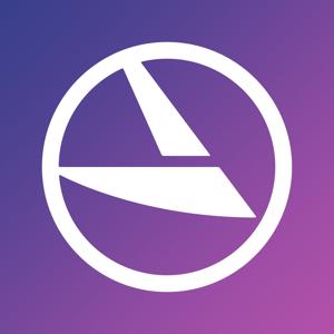 FlightLogger - Flight Tracker app