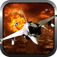 Codes for Tactical Fighter Jet X 3D Hack