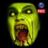 Scary Prank: Scare Ghost Games - iPhoneアプリ