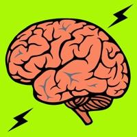 Codes for Brain Strain Hack
