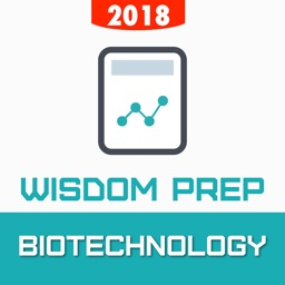 Biotechnology Prep 2018
