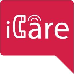 GMUC iCare