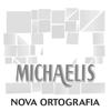 Michaelis Guia Prático da Nova Ortografia