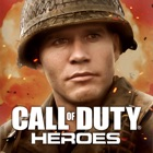 Call of Duty®: Heroes icon