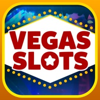 Codes for Vegas Slots™ Casino Slot Games Hack