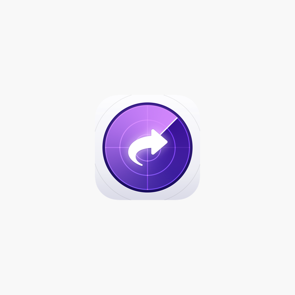 Instashare Air Drop on the App Store