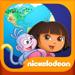 119.Dora's Worldwide Adventure