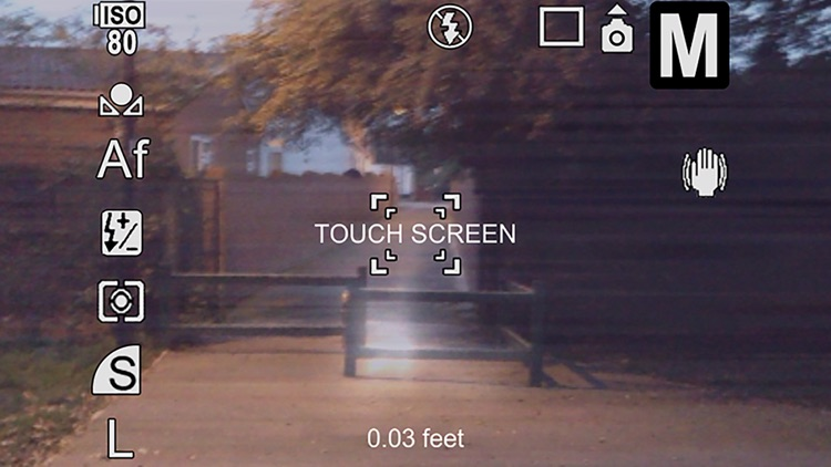 Ghost Tracker AR