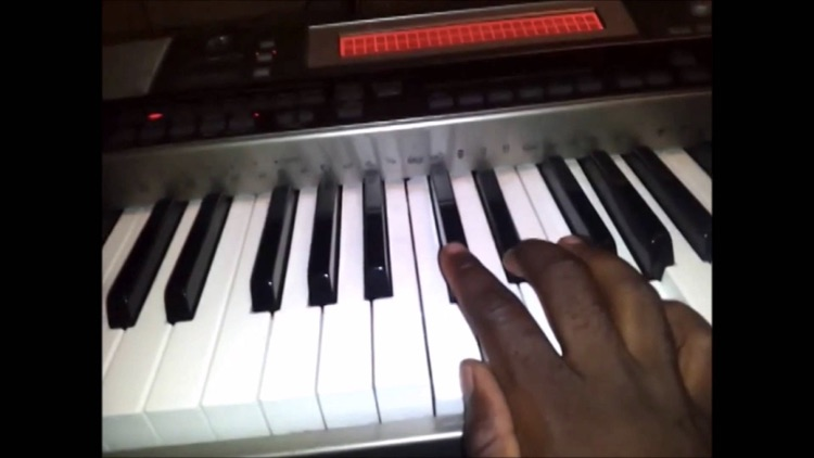 Learn Piano Fast screenshot-2