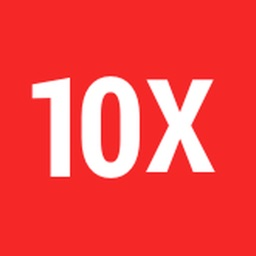 10X - Business Short News App