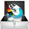 CD & DVD Creator - Templates - BraveCloud