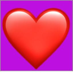 Kindhearted