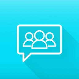Group SMS Personalized texting