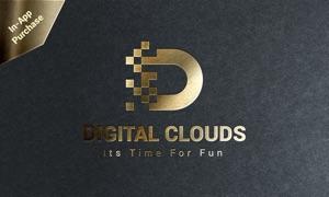 DigitalCloud Gold For Dropbox