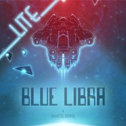 Blue Libra Lite