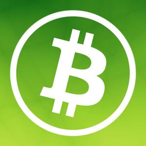 Crypto Master realtime tracker ios app