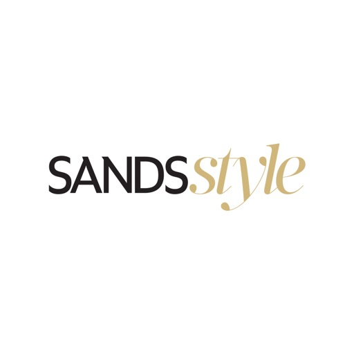 Sands Style - US Edition