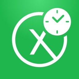 Nexonia Timesheets Apple Watch App