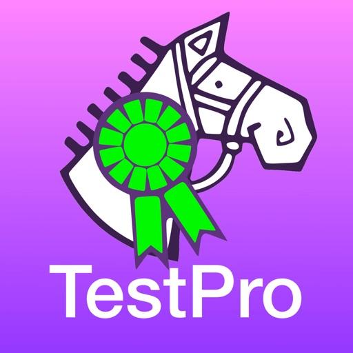 TestPro: FEI Eventing Tests