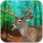 vero cervo caccia-il cacciator icon