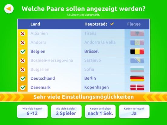 Europa meistern screenshot 10