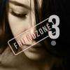 Friendzoné 3 - Hocine Belbouab