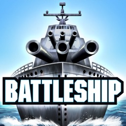 BATTLESHIP: Official Edition  - 256x256bb - Official Edition Lands on the App Store