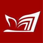 邮马思语 icon