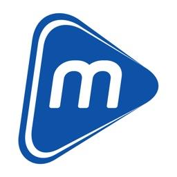 minicabit, the UK wide cab app