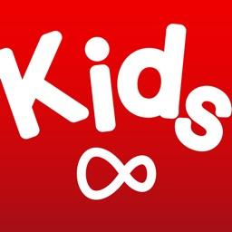 Virgin TV Kids