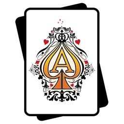 Pro Poker Online