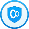 VPN Unlimited - Proxy WiFi - KeepSolid Inc.