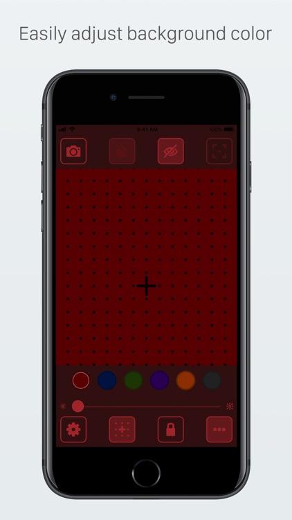 Portable Light Table screenshot-3