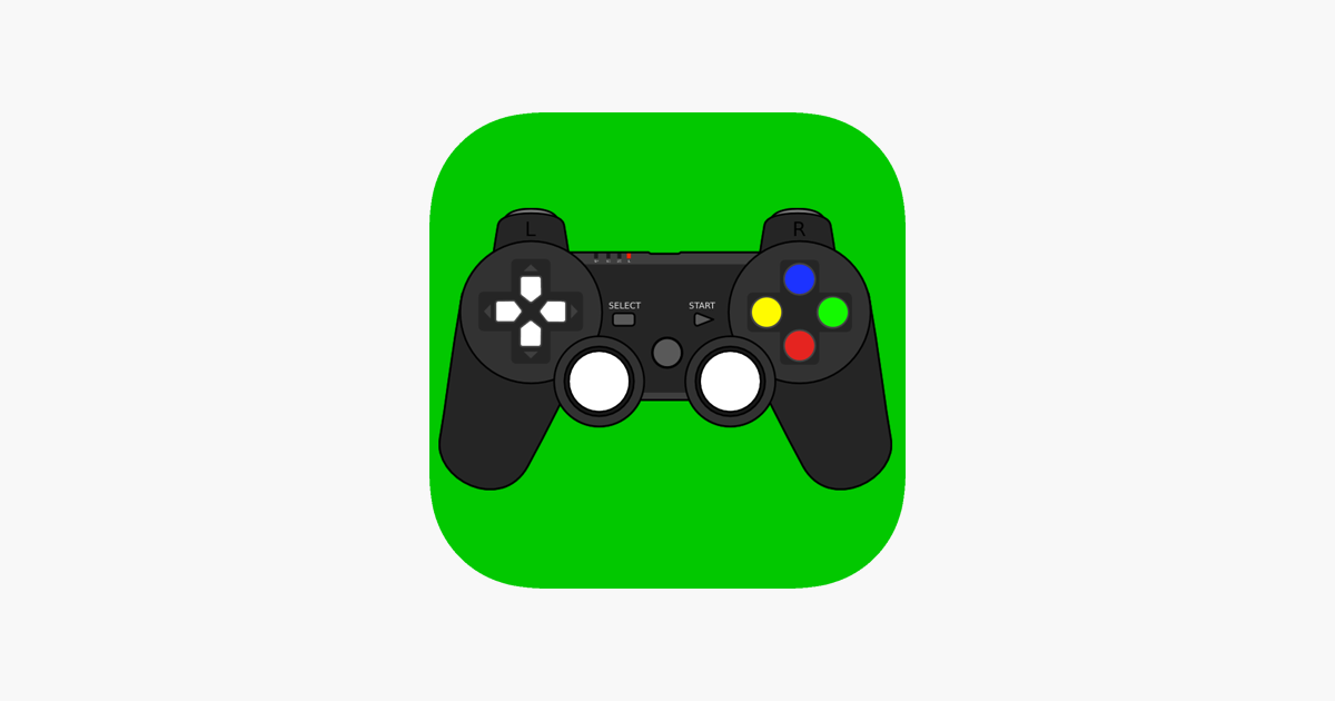 Game Controller Apps On The App Store - Minecraft mit joystick spielen