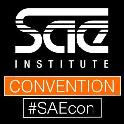 SAE Convention