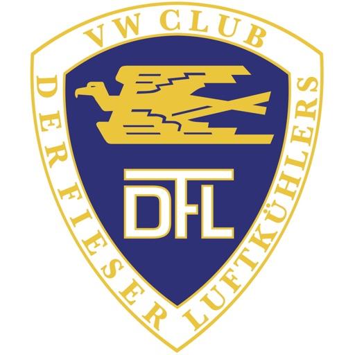 DFL - Der Fieser Luftkühlers icon