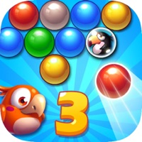 Codes for Bubble Bird Rescue 3 Hack