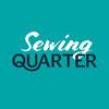Sewing Quarter