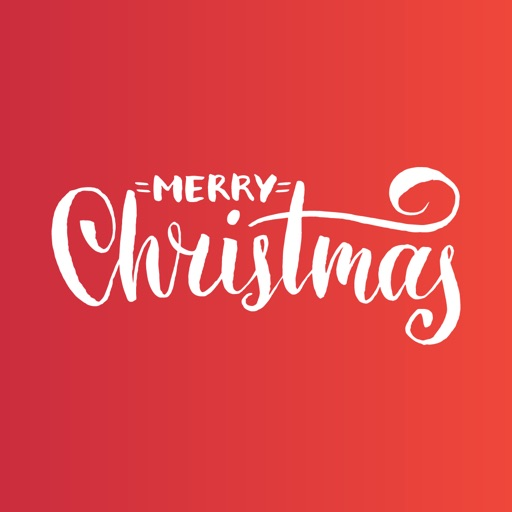 Merry Christmas Wishes Quotes