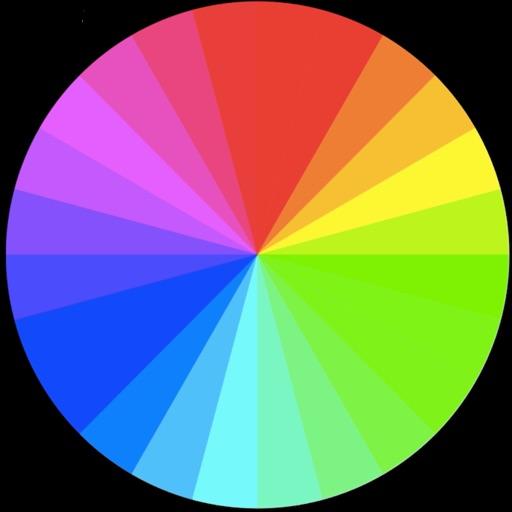 Color-Rush