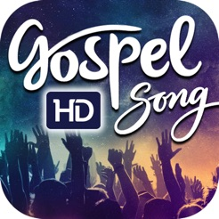 Gospel Music : Worship songs on the App Store