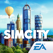 SimCity BuildIt - Electronic Arts