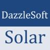 DazzleSoft Solar Kostal Piko