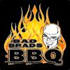 EmaginePOS, Inc. - Bad Brads BBQ  artwork