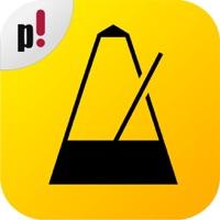 Metronome by Plusadd